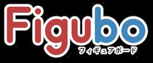 Figubo